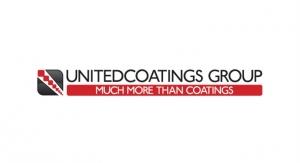 UnitedCoatings Group Acquires CoorsTek Medical