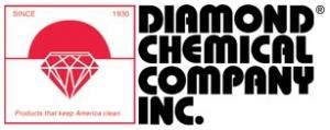 Possible Chlorine Leak at Diamond Chemical