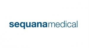 Sequana Medical Announces Unconditional FDA IDE Approval to Start alfapump Pivotal Study