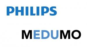 Philips Buys Boston-Based Patient Navigation Startup Medumo