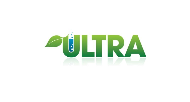 New Face at Ultra Chemical