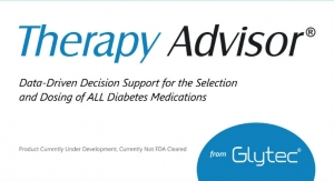 Glytec Developing Solution for Selection and Dosing of All Diabetes Medications