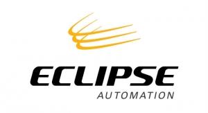 Eclipse Automation Acquires D&D Automation
