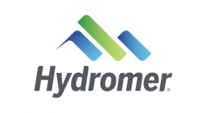Hydromer Expands its Operational Executive Team With Two New Leaders