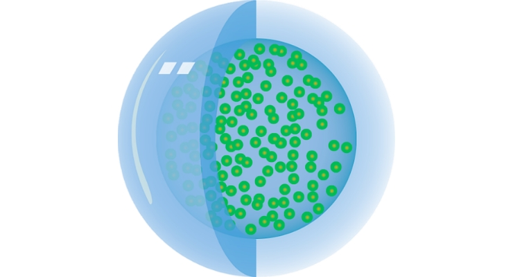 Salvona Technologies Introduces SalSphere CBD
