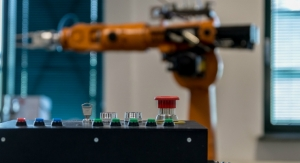 Automation: The First Step to Industry 4.0
