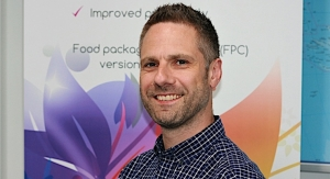 Pulse Roll Labels Products appoints new technical sales manager