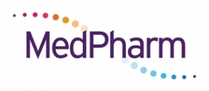MedPharm Expands Relationship With Novan