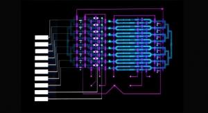 Biochip Sensor Helps Diagnose Sepsis in Minutes