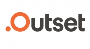 Outset Medical Appoints New Chief Financial Officer