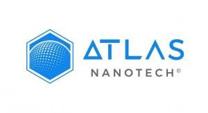 COSTAS Inc. Acquires Medical Nanotechnology Company