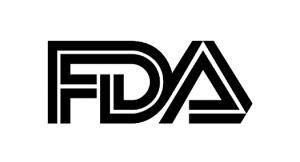 WuXi STA Facilities Pass U.S. FDA Inspections