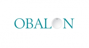 Obalon Makes Moves on First Company-Owned Retail Weight Loss Center