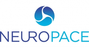 New CEO at NeuroPace