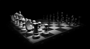 Innovation in Medtech: Choosing an Execution Strategy