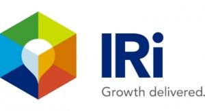 IRI Makes Big Appointments