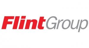 2 Flint Group