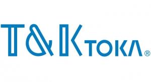 7 T&K TOKA Co. Ltd.