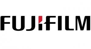 9 FUJIFILM North America Corporation, Graphic Systems Division