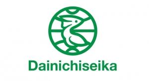 12 Dainichiseika Color  & Chemicals