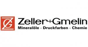 17 Zeller+Gmelin GmbH