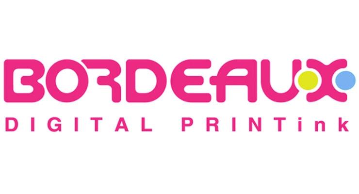 22 Bordeaux Digital PrintInk Ltd.