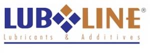 Lub-Line Adds Duoprime to Portfolio