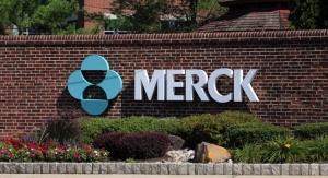 Merck to Build $650M Biomanufacturing Plant in NC