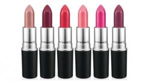 Influenster Identifies Top Lipsticks