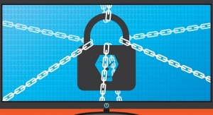 5 Lessons Learned: Avoiding the Quest Data Breach