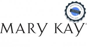 Mary Kay Among Most Reputable Employers