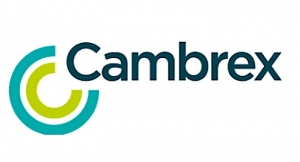 Cambrex Expands Process Development at Edinburgh Facility