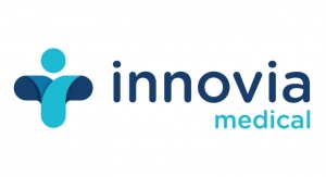 Innovia Medical Acquires MD Resource Corp.