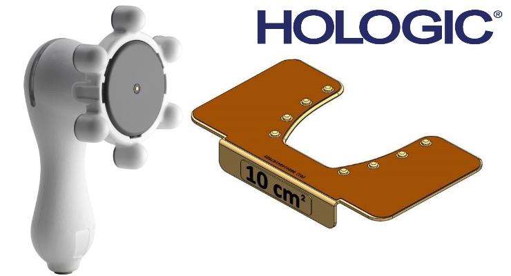 Hologic Expands Body Contouring Portfolio