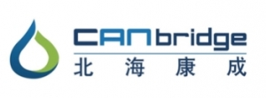 CANbridge Appoints SVP, Rare Disease Commercial Operations