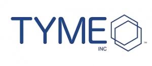 TYME Technologies, NYU Langone to Advance Metastatic Cancer Treatment