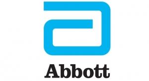4. Abbott