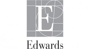 24. Edwards Lifesciences