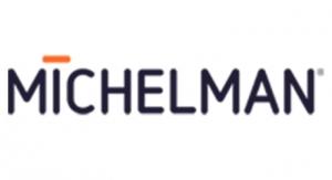 Michelman - World HQ