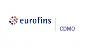 Eurofins Amatsigroup Rebrands to Eurofins CDMO
