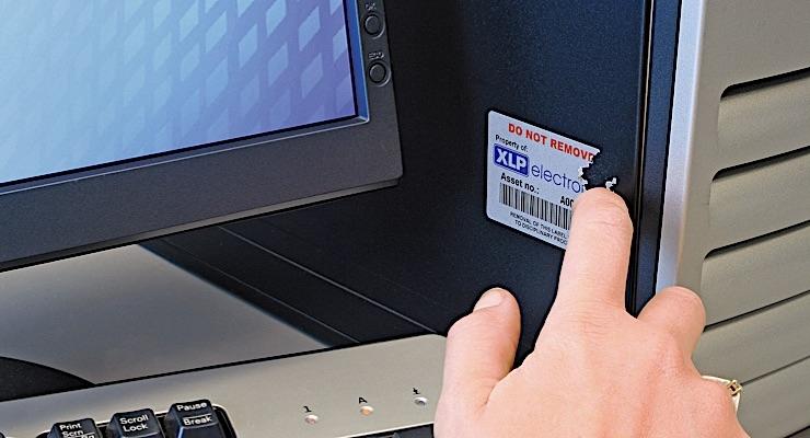 Mactac expands security portfolio