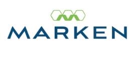 Marken Expands Asia Footprint