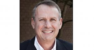 Bob Spiller joins TLMI Board of Directors