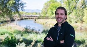 Balanced Health Botanicals: Fueling The CBD Movement
