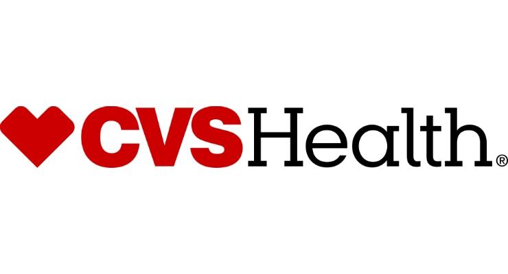 CVS Addresses Chemical Concerns