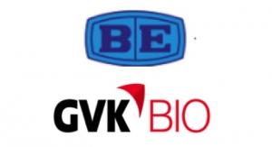 Biological E, GVK BIO Enter R&D Partnership