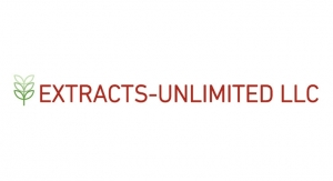 CBD Oils from Extract-Unlimited LLC