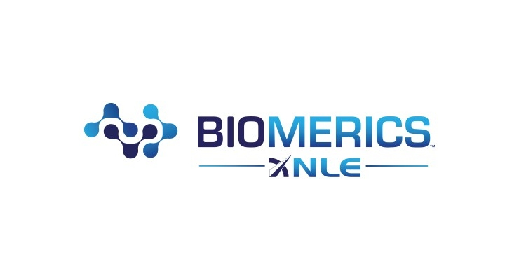 Biomerics Merges with Northeast Laser & Electropolish