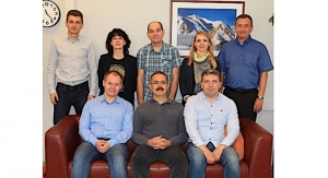 Barry-Wehmiller Packaging Systems invests in Russian market