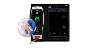 Masimo Gains CE Mark for Neonatal Noninvasive Continuous Hemoglobin Monitoring